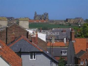 Glendale Guest House Whitby 4*
