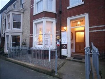 Lansbury Guesthouse Whitby 4*