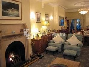 Park Lodge Whitley Bay 4*