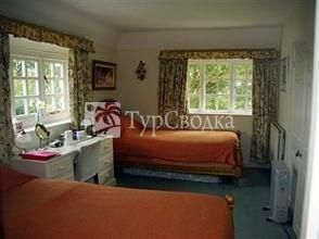 Little Mead Bed and Breakfast 4*