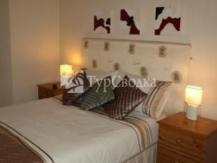 Briscoe Lodge Windermere 3*