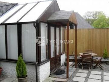 Invergarry Guest House Windermere 4*
