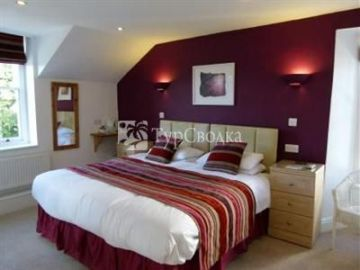 St Johns Lodge Windermere 3*