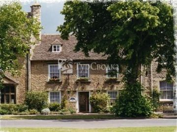 The Witney Hotel 3*