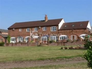 The Old Stables Guest House 4*