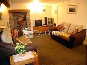 Quiet Woman House Yeovil 4*