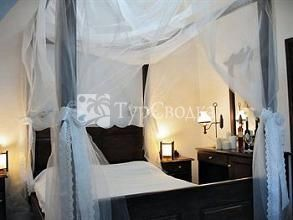 Anna Traditional Apartments 4*