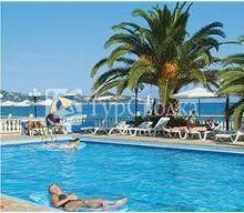 Hotel Ionian Hill 2*