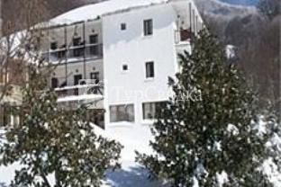 Hotel Manthos Mountain Hania 3*