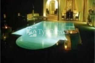 Tsitouras Collection Hotel 5*