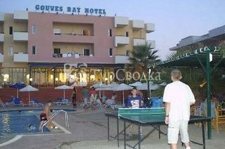 Gouves Bay Hotel 3*