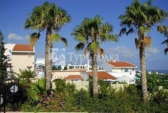 Golden Dream Apartments Hersonissos 3*