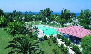 Matula Family World Hotel 3*
