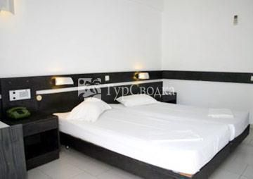 Agela Hotel Apartments 3*