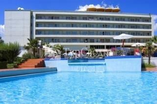 Olympian Bay Hotel & Bungalows 3*