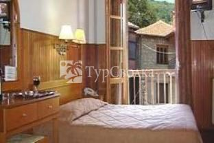 Olympic Hotel Metsovo 2*