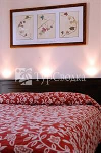 Abc Hotel Thessaloniki 3*