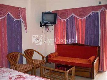 Sea Hawk Inn Resort Bhimtal 3*