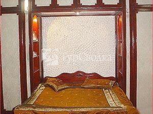 Bed and Breakfast New Delhi 3*