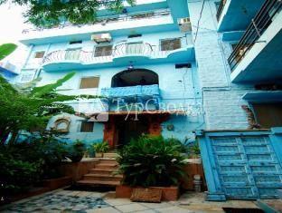 Yogi's Paying Guest House 2*