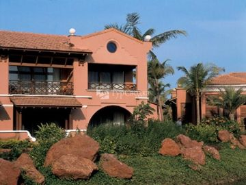 Park Hyatt Goa Resort and Spa 5*