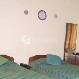 The Hive Jim Corbetts Childhood Home Resort Nainital 3*