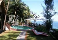 Hotel Sinclairs Bay View Port Blair 3*