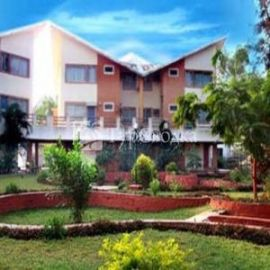 Sterling Resort Puri 3*