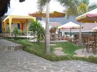 Seulawah Resort & Cafe 2*