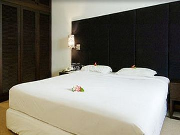 Goodway Hotel & Resort 4*