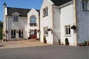 Dungimmon House Bed & Breakfast Ballyconnell 4*