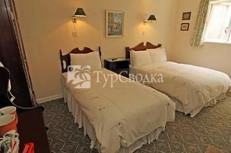 Red Setter Guest House 2*