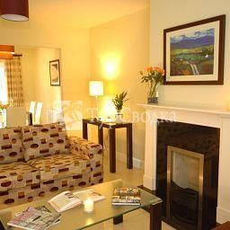 Kenmare Bay Holiday Homes 4*