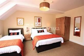 O'Donnabhains Guesthouse Kenmare 3*