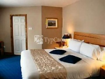 Virginia's Guesthouse Kenmare 3*