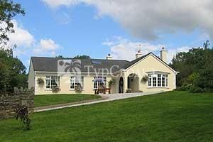 Doire Farm Bed & Breakfast 1*
