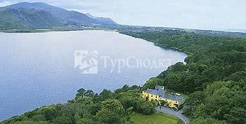 Carrig Country House & Restaurant 4*