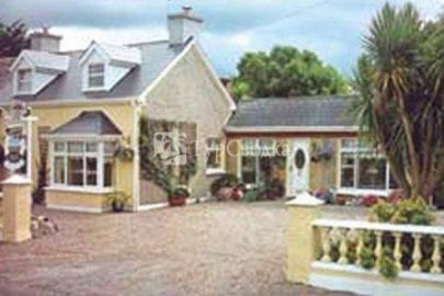 Mountain View Guesthouse Mitchelstown 1*