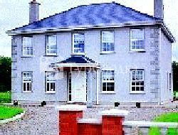 Newport House Bed & Breakfast (Tipperary) 2*