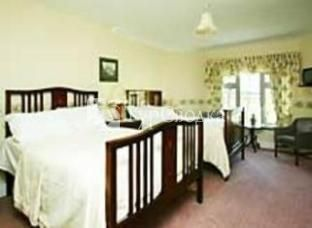 Abbey House Bed & Breakfast Thomastown 3*