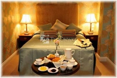 Granville Hotel Waterford 3*