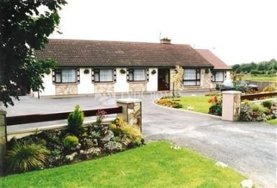 Hillside Lodge B&B Westport (Ireland) 1*
