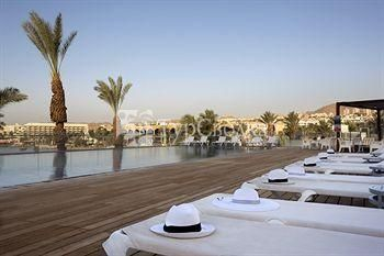Astral Seaside Hotel 4*