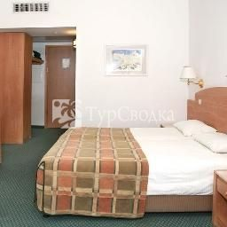 Kinar Holiday Village 3*