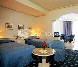 Antiche Terme Ariston Molino 4*