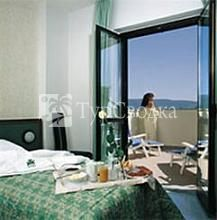 Holiday Hill Hotel Acquasparta 3*