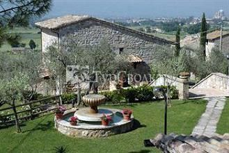 Country House Hotel Tre Esse 2*