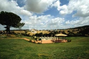 Country Villas Fattoria le Guardiole 4*