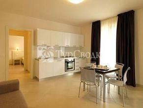 Exclusive Hotel Carrara 3*