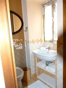 Bohemien Bed & Breakfast Cefalu 3*